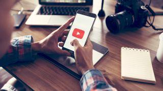 Verizon phone deals free Youtube offer