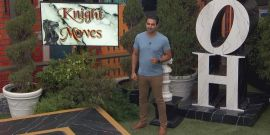 Big Brother Spoilers: Who Won The HOH And What It Means For Week 11