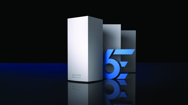 Linksys Atlas Max 6E Tri-Band Mesh System review