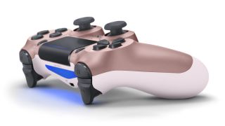 official photos 1fc8e eb226 Pre-order 4 beautiful new DualShock 4 controllers for PS4 on ...