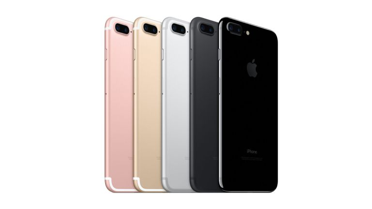 Apple iPhone 7 deals