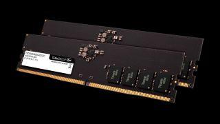 TeamGroup DDR5-4800 32GB Memory Kit