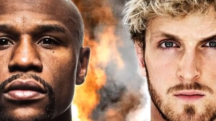 Floyd Mayweather vs Logan Paul: date, time, card and how to watch a live stream of the fight