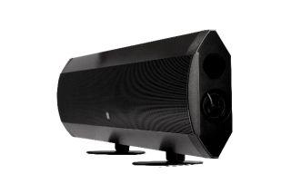 SoundTube Soundbar