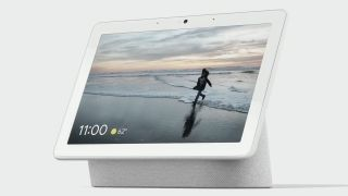 Google Nest Hub Max vs Amazon Echo Show: which smart display is better? 1
