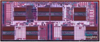 YMTC 3D 64L Xtacking TLC NAND