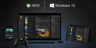 Windows 10 and Xbox Gaming