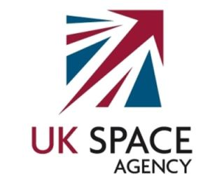 United Kingdom Launches New Space Agency