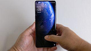 Los nuevos fondos de pantalla dinámicos de Xiaomi MIUI 12 para todos los Android