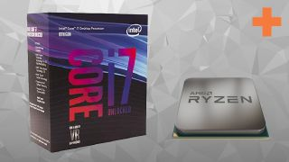 The best CPU for PC gaming in 2020: get the best gaming CPUs for your build