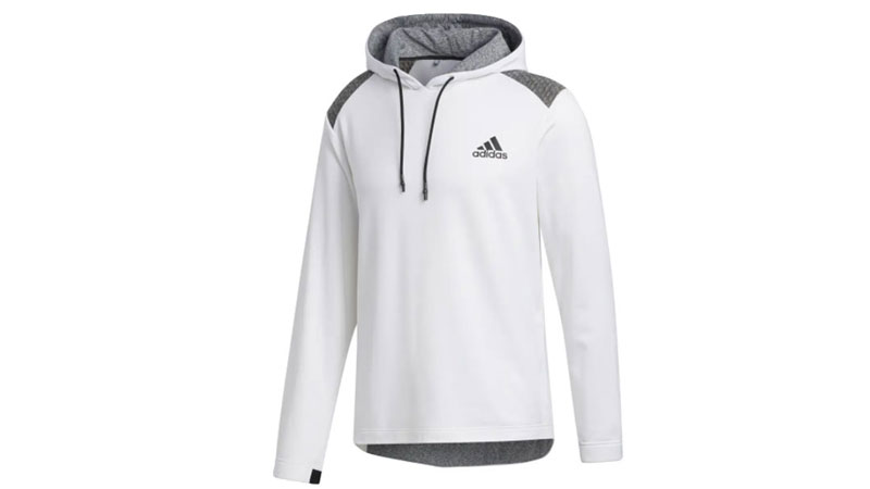 Adidas Cold.Rdy Hoodie, Best golf gifts for men