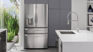 GE vs Whirlpool refrigerators: Which should you choose?