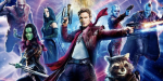 At Least One Guardian Of The Galaxy Would Like To Continue Even If Vol. 3 Is James Gunn's Last Movie