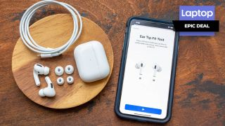 AirPods Pro return to $179 deal price amid AirPods 3 rumors