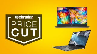 XPS 13 4th of july sales deals cheap price