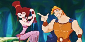 5 Things Disney's Live-Action Hercules Needs To Include