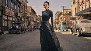 How to watch Penny Dreadful City of Angels online