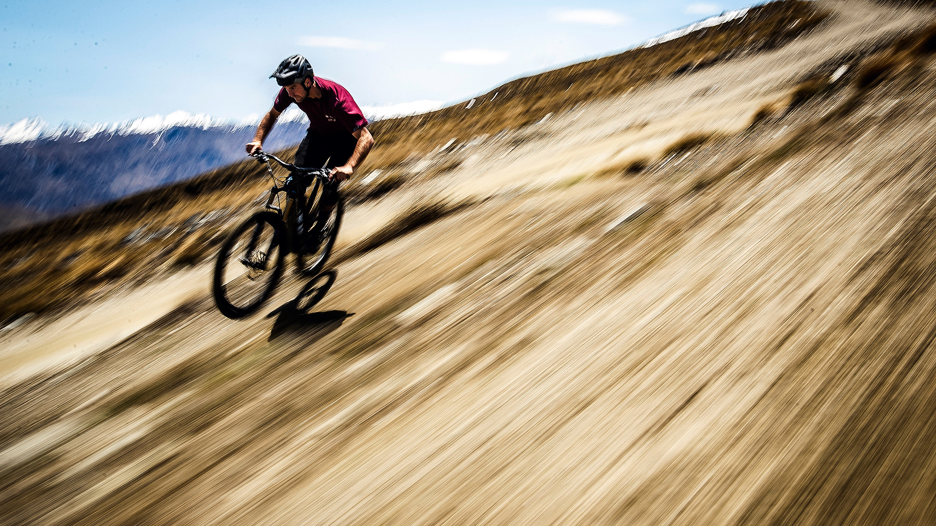 Image result for Specialized Turbo Levo SL Comp