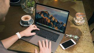 Best Laptop Deals Cyber Monday 2020 The best Black Friday and Cyber Monday laptop deals | Creative Bloq