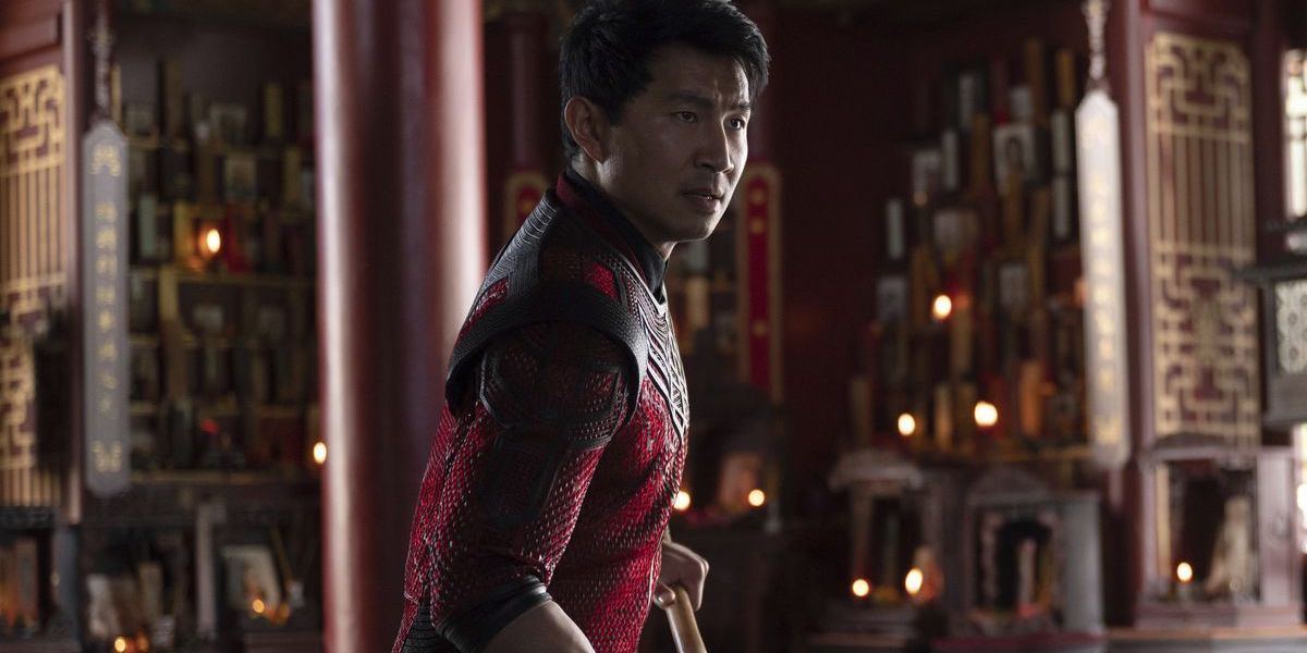 8 Marvel Heroes We Want To See Team-Up With Shang-Chi After The Legend Of Ten Rings