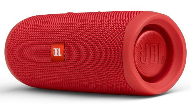 Best Bluetooth Speakers 2020 Portable Speakers For Every Budget What Hi Fi