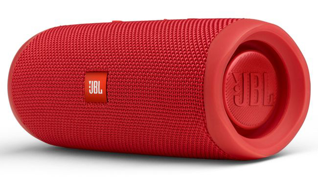 Best Bluetooth Speakers 2021 Portable Speakers For Every Budget What Hi Fi