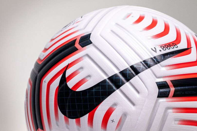 Awesome boots and ball that adidas has