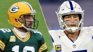 Packers vs Colts live stream