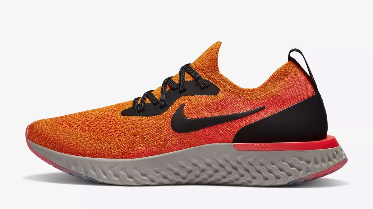 9c4484afc46ed7 Best Nike deals: get affordable Nike gear for July 2019   T3