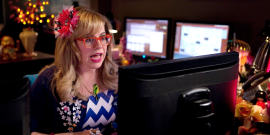 Adult Website Chaturbate Is Making A Scripted TV Comedy That Actually Sounds Pretty Good