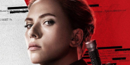 Big News Coming Later Today For Disney+ And Marvel, But Black Widow Fans May Not Be Happy