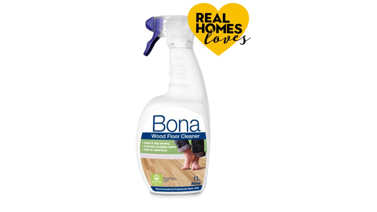 Best Wood Floor Cleaners 8 S For