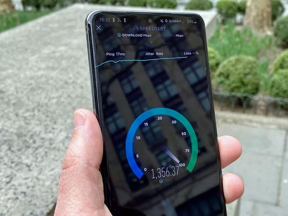 The best 5G phones in 2020