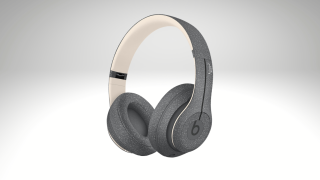 Apple unveils limited edition Beats Studio3 — and it's gorgeous