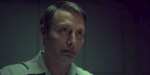 Could Hannibal Season 4 Happen At Netflix? Here's What Bryan Fuller Says