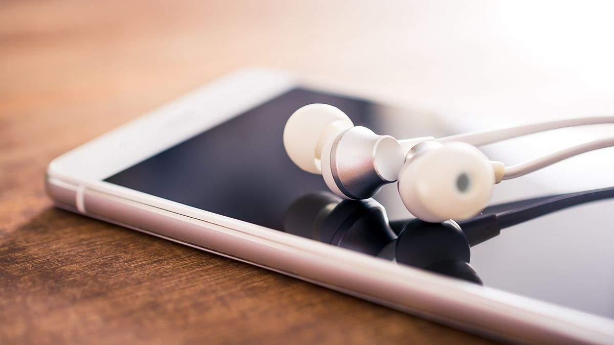 The best in-ear headphones 2021: We pick 10 of our favourite pairs of wireless and wired earbuds