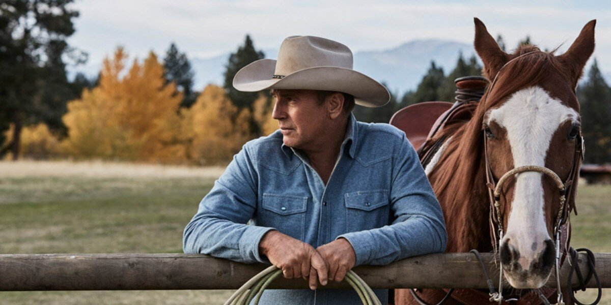Yellowstone 6666: 8 Quick Things We Know About The Paramount+ Spinoff