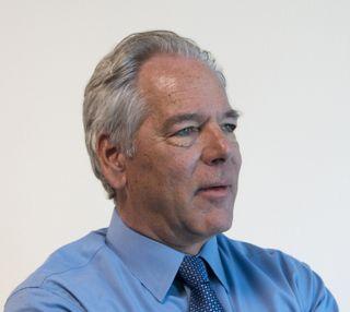 Lee Sachs, Platinum Tools