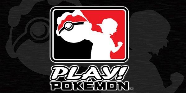 Pokemon Tournament Rules