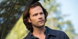 Supernatural's Jared Padalecki Clears The Air About His 'Gutted' Reaction To Jensen Ackles' Winchesters Spinoff