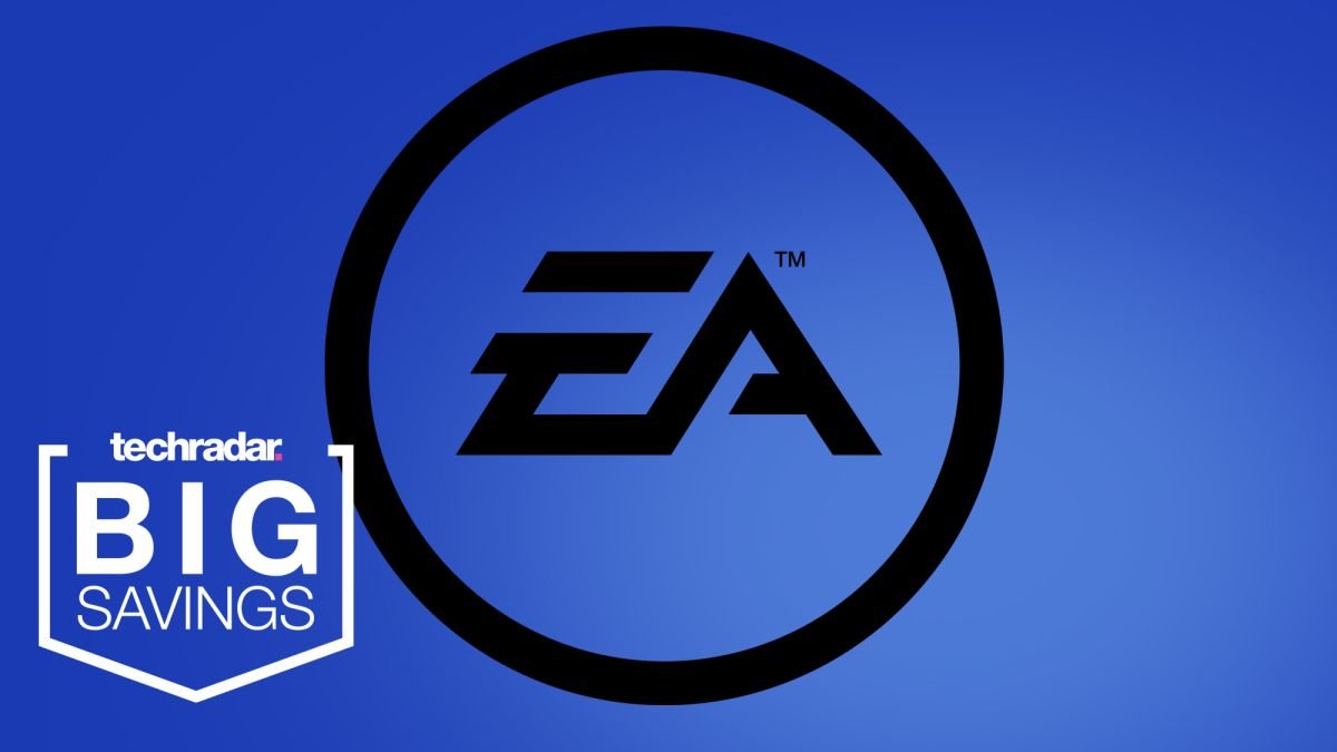 Save On Top Ea Games Like Fifa 20 And Nfs Heat With Amazon This