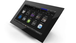 RTI is now shipping its new KA8 and KA11 tabletop/wall-mounted touchpanels for intuitive control.