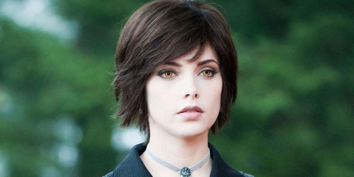 Ashley Greene - Twilight