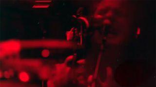 Slipknot share eerie vocal teaser from new album sessions | Louder
