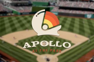 """Apollo at the Park"" will bring replica statues of Apollo 11 astronaut Neil Armstrong's iconic spacesuit to Major League Baseball parks for the 50the anniversary of the first moon landing."