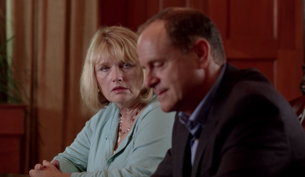 jesse pinkman's parents breaking bad