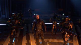Marvel Avengers game DLC
