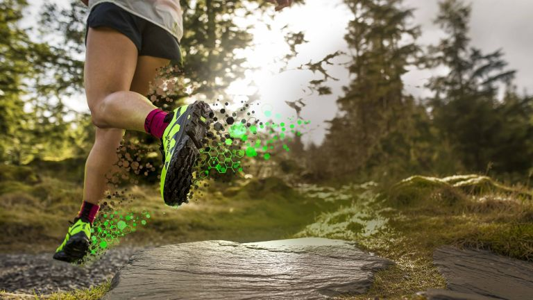 inov-8 TRAILFLY ULTRA G 300 MAX price release date