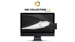 DxO Nik Collection 2.3