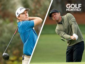 Golf betting pro tips on degassing dicken bettinger essex